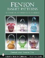 Glass Baskets 2